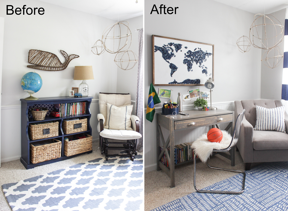 boys-room-before-after