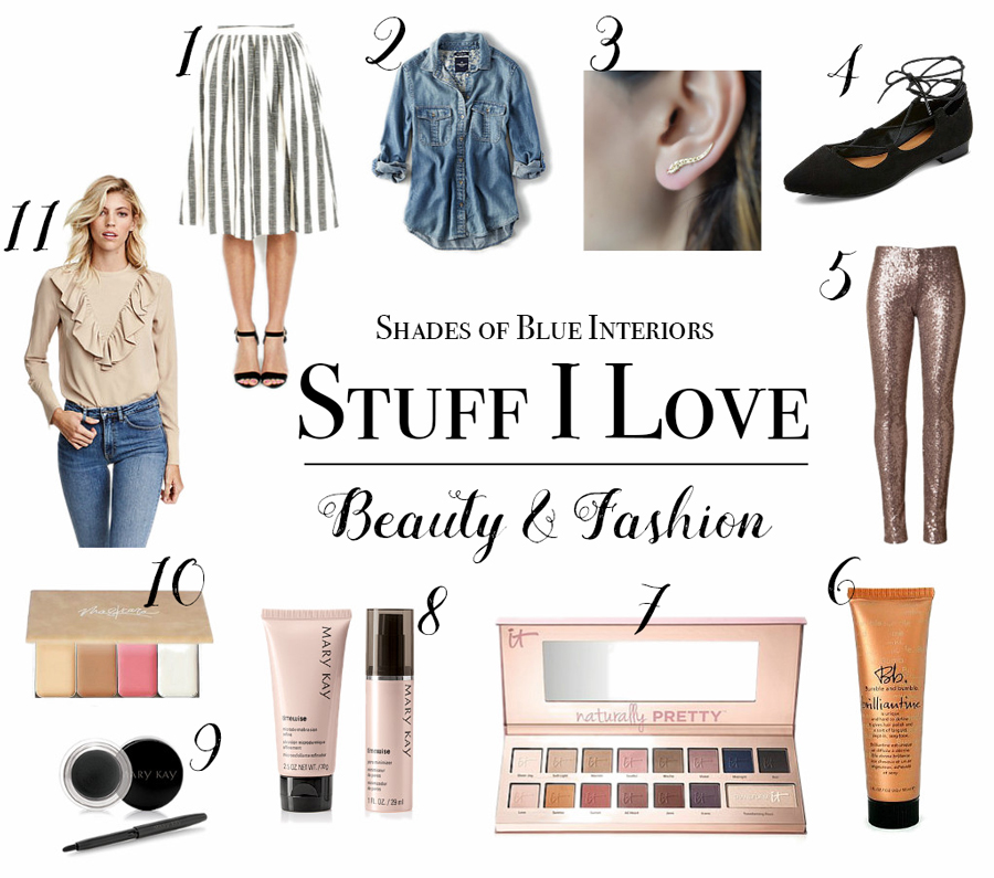stuffilovebeautyandfashion
