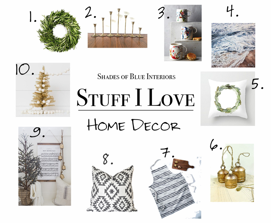 stuffilovehomedecor