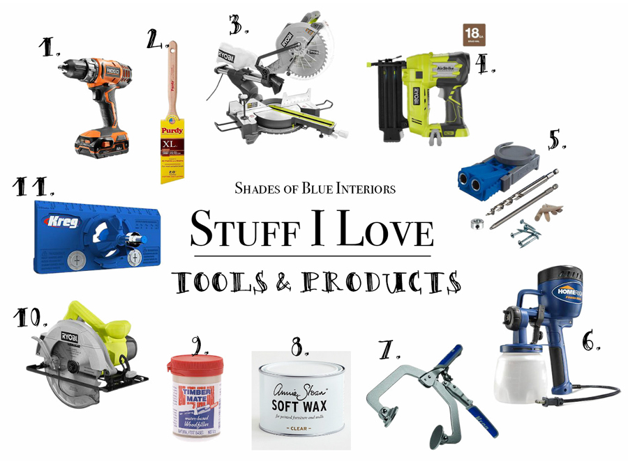 stuffilovetoolsproducts