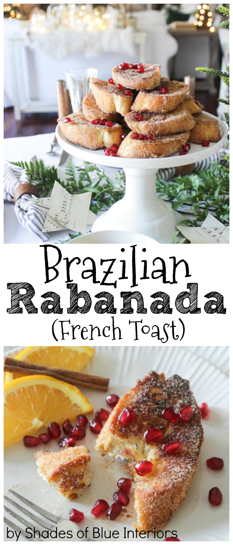brazilianrabanada