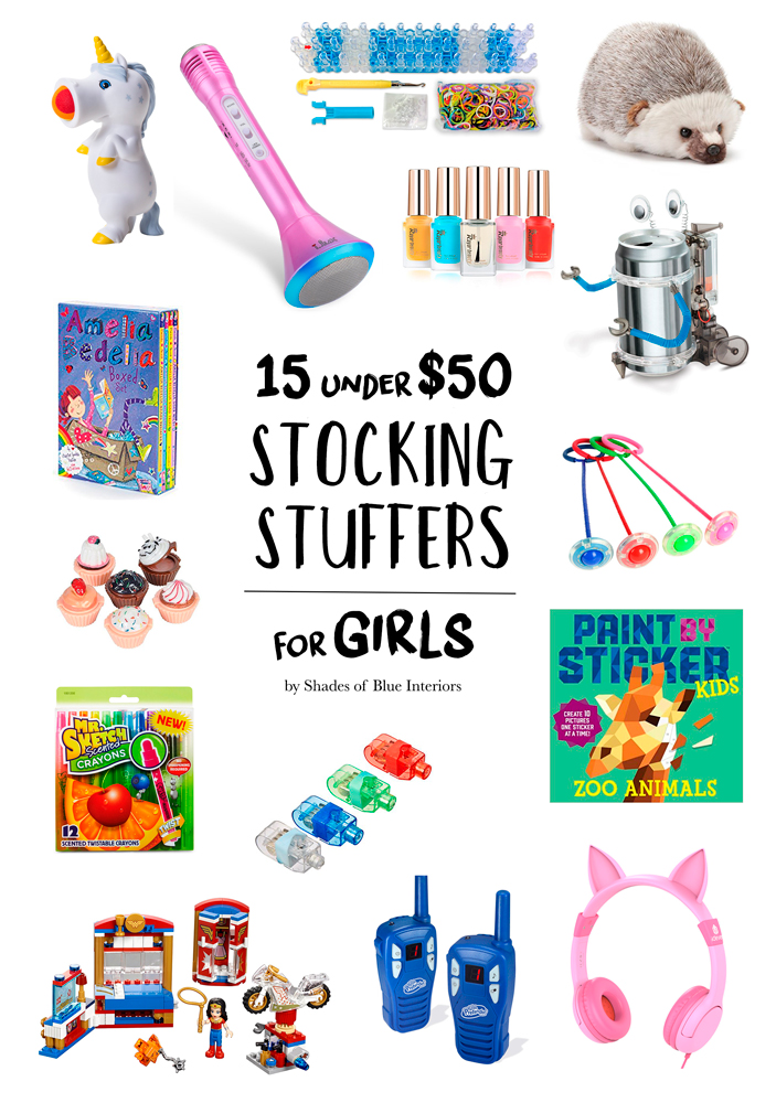 Christmas Gift Ideas For 2 Year Old Daughter