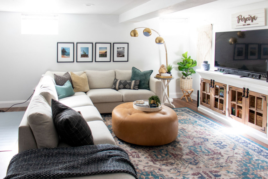 9 Kid Friendly Coffee Tables How To Style Them Shades Of Blue Interiors - Are Ottoman Coffee Tables Still In Style